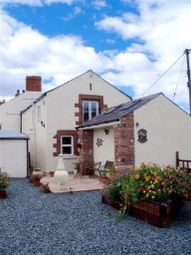 Thumbnail 3 bed barn conversion to rent in Kirkbride, Wigton