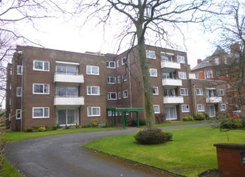 Thumbnail 3 bed flat to rent in Westhill, Lord Street West, Birkdale, Southport