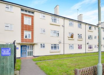 Thumbnail 2 bed flat for sale in Priory Road, Cowley, Oxford