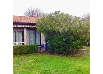 Thumbnail 4 bed property for sale in 33510, Andernos Les Bains, Fr
