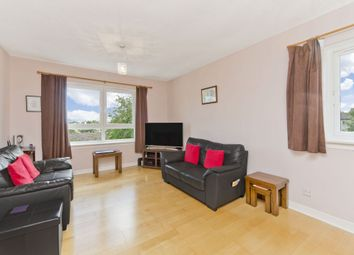 2 bed flat for sale in 8/6 Seafield Avenue, Leith Links EH6