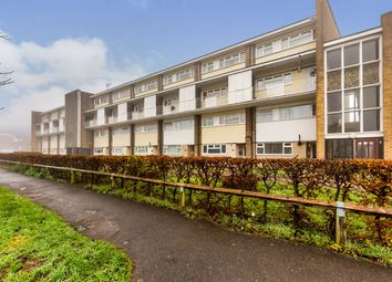 2 bed property for sale in Western Way, Letchworth Garden City SG6