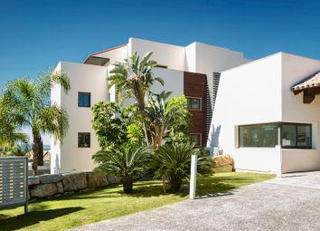 Thumbnail 2 bed apartment for sale in Hoyo 19, Andalusia, Spain