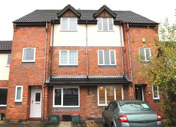 Thumbnail 5 bed town house to rent in Severn Court, Grosvenor Park, Morecambe