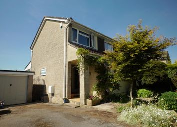 3 bed property for sale in Greenridge, Clutton, Bristol BS39