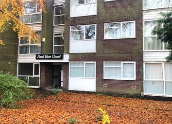 Thumbnail 2 bedroom flat to rent in St Annes Road, Prestwich