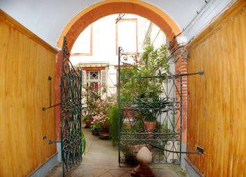 Thumbnail 3 bed apartment for sale in Midi-Pyrénées, Tarn-Et-Garonne, Montauban