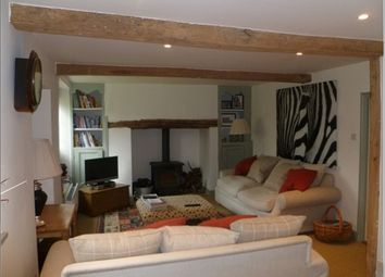 Thumbnail 4 bed property to rent in Over Worton, Chipping Norton