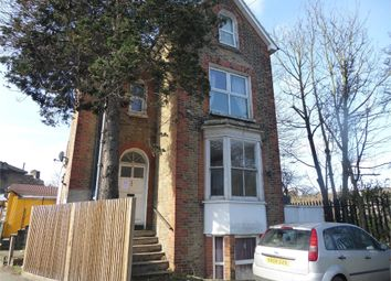Thumbnail 1 bed flat for sale in Waddon New Road, Croydon, Surrey