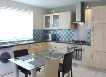 Thumbnail 3 bed property to rent in Conway Street, Barnsley