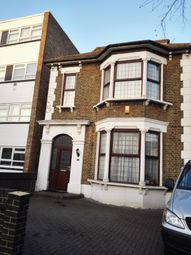 Thumbnail 6 bed shared accommodation to rent in Cambridge Road, Wanstead