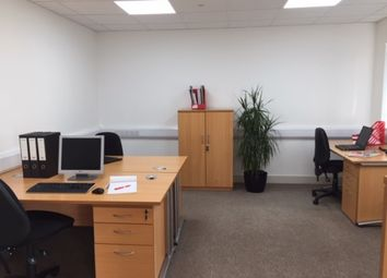 Thumbnail Office to let in Royal Wootton Bassett, Swindon, Royal Wootton Bassett