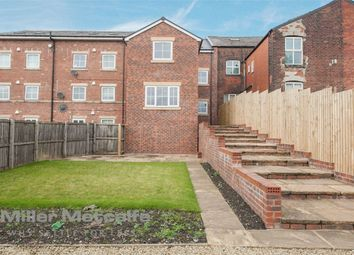 Thumbnail 6 bed semi-detached house for sale in Seymour Road, Astley Bridge, Bolton