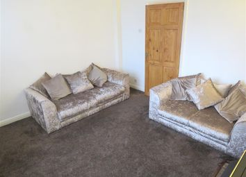 Thumbnail 2 bed property to rent in Mill Lane, Chickenley, Dewsbury