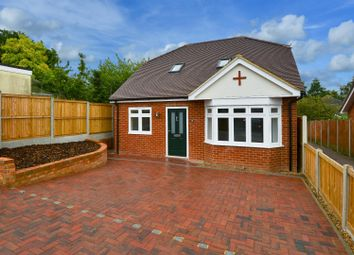 Thumbnail 4 bed detached house for sale in Nethercourt Gardens, Ramsgate