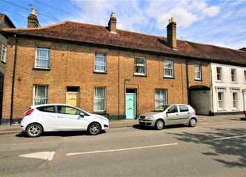 Thumbnail Studio for sale in Park Street, Colnbrook, Slough