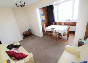 Thumbnail 4 bed flat to rent in Great Northern Road, Woodside, Aberdeen