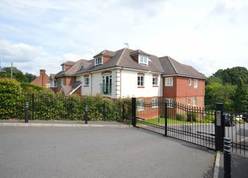 Thumbnail 2 bed flat for sale in St. Monicas Road, Kingswood, Tadworth