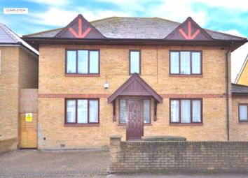 6 bed property for sale in Palmerston Road, London E17