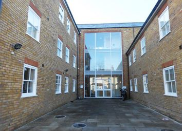 Thumbnail Room to rent in Jubilee Road, High Wycombe