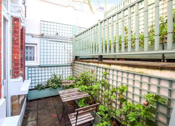 1 bed maisonette for sale in Christchurch Road, London SW2