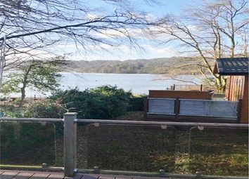 Thumbnail 3 bedroom mobile/park home for sale in Beech Lodge, Fallbarrow Park, Windermere