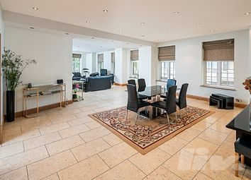 Thumbnail 4 bed flat for sale in Aldford House, Park Street, Mayfair