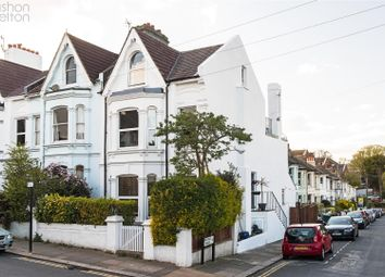 Thumbnail 2 bed maisonette for sale in Port Hall Road, Brighton