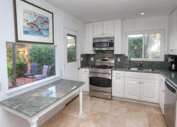 Thumbnail 3 bed property for sale in 14 Cortez Way, Santa Barbara, Ca, 93101