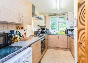 1 bed maisonette to rent in Ascension Close, Basingstoke RG24