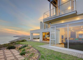 Thumbnail 6 bed detached house for sale in Breakwater Bay, George, Western Cape
