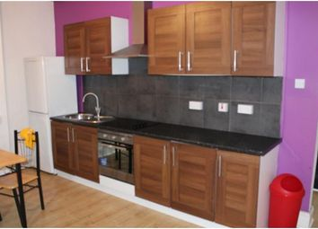 Thumbnail 3 bed terraced house to rent in Midland Street, Hillhouse, Huddersfield