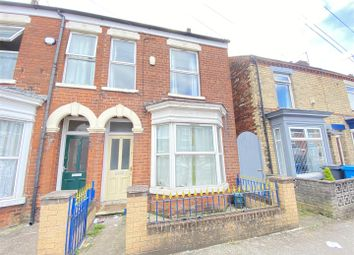 Thumbnail Property for sale in Melbourne Street, Hull