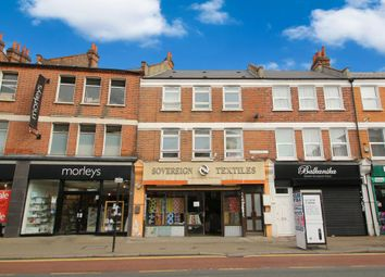 Thumbnail Retail premises to let in Mitcham Road, London
