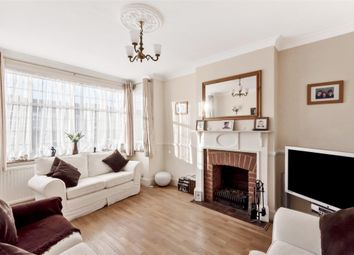 3 bed end terrace house for sale in Grove Road, Mitcham, Surrey CR4