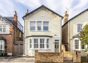4 bed property for sale in Kingston Road, Teddington TW11