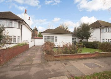3 bed bungalow for sale in St Thomas Drive, Pinner, Middlesex HA5