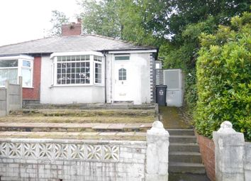 Thumbnail 2 bed terraced house to rent in Richmond Road, Oswaldtwistle, Accrington