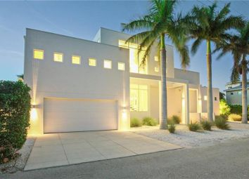 Thumbnail 4 bed property for sale in 687 Jungle Queen Way, Longboat Key, Florida, 34228, United States Of America