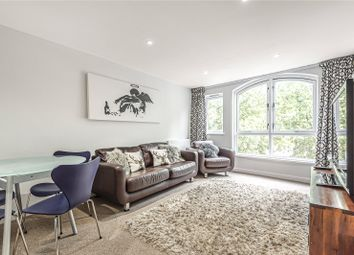 Thumbnail 2 bedroom flat to rent in The Heyes, Gloucester Green