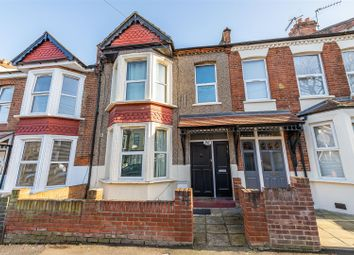 Thumbnail 2 bed flat for sale in Jewel Road, London