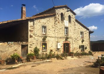 Thumbnail 1 bed country house for sale in Sant Martí Sapresa, Brunyola, Girona, Catalonia, Spain