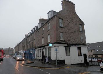 3 bed flat to rent in Foundry Lane, Perth PH1