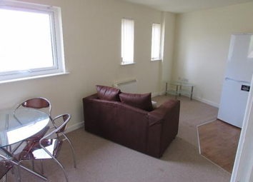 Thumbnail 2 bed flat to rent in Hamnett Court, Birchwood