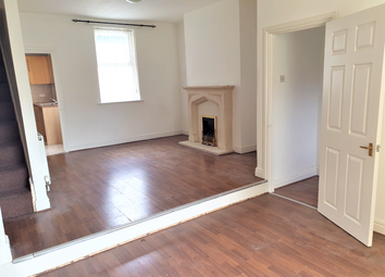 2 bed end terrace house to rent in Greenwich Road, Liverpool L9