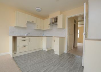 2 bed flat to rent in Turner Street, Ramsgate CT11