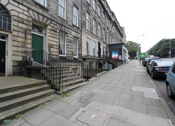 Thumbnail 3 bed flat to rent in Dundas Street, Edinburgh