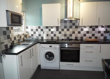 Thumbnail 3 bed terraced house for sale in Osprey Close, Coventry, West Midlands