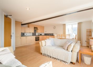 Thumbnail 3 bedroom flat for sale in The Tannery, Lawrence Street, York