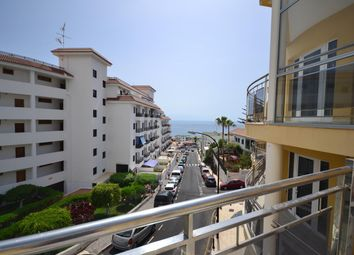 Thumbnail 2 bed apartment for sale in Manuel Ravelo 38683, Playa La Arena, Santa Cruz De Tenerife